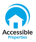 Accessible-Properties-logo-websafe21