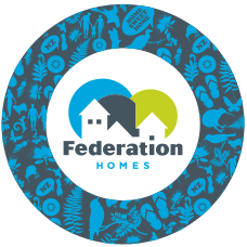 Federation Homes